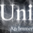 New 4D, Immersive, Horror Thriller THE UNINVITED Begins in NC Tonight; Heads to West End This Winter