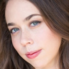 Sarah Jarosz Joins 36 Weekends on Stage at Landmark