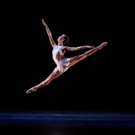 Dance Theatre of Harlem to Make Orpheum Debut This Spring