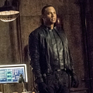 Preview: What's in ARROW's Quiver for the New Season? Premiering 10/7