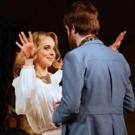 BWW Review: ABIGAIL'S PARTY, Richmond Theatre