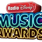 Producers Den of Thieves and Director Sandra Restrepo Considine are Set for Fifth Anniversary Radio Disney Music Awards