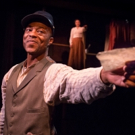 BWW Review: A CIVIL WAR CHRISTMAS Reaches Back 150 Years to Bring Us a New, More Nuanced Holiday Story, at Artists Rep