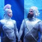 The Neo-Futurists to Premiere THE? UNICORN? HOUR?