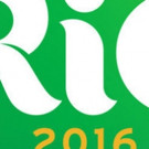 Millenials Devour the Rio Olympic Games