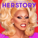 BWW Breakdown: The HERstory of the World According to RUPAUL'S DRAG RACE ALL STARS
