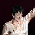 Liza Minnelli, Kristin Chenoweth, and More to Play the Smith Center