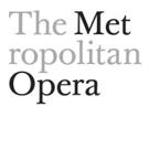 Met Opera's DON PASQUALE Opens 3/4