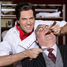BWW Review: BARBER OF SEVILLE Amuses and Delights
