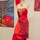 Art Expo NY Presents PALETTEaRT WEAR