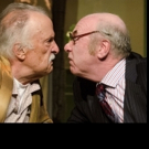 BWW Reviews: THE SUNSHINE BOYS at 2ND STORY THEATRE
