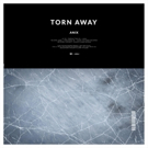 Up-and-Coming DJ and Producer Anix Releases TORN AWAY
