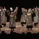 STAGE TUBE: Watch Highlights of North Shore Music Theatre's SISTER ACT