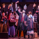 BWW Reviews: RAGTIME THE MUSICAL at Lakewood Cultural Center