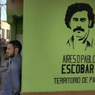 Discovery to Follow Search for Drug Lord Pablo Escabar's Lost Millions in New Series