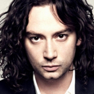 Tony Nominee Constantine Maroulis Will Lead Second Stage Theatre Uptown's FRIEND ART; Full Cast Set!