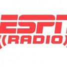 ESPN Radio to Broadcast Every MLB Postseason Game