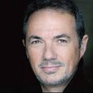 BWW Interview: Broadway's Paul Schoeffler in Walnut Street's South Pacific
