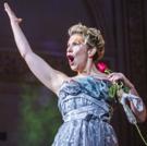BWW Review: Joyce DiDonato Brings WAR & PEACE, Baroque-Style, to Carnegie Hall