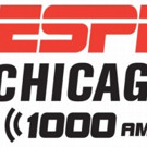 ESPN1000 Chicago to Air Entire Chicago Cubs Postseason