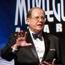 Movieguide Awards' Dr. Ted Baehr Weighs in on #OscarsSoWhite Controversy