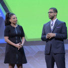 Michael Smith, Jemele Hill to Co-Host 6 p.m. ET SportsCenter Starting in February