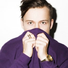 Party Favor Debuts Official Video for 'WaWa'