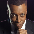 Arsenio Hall Brings His Stand-Up Comedy to Thousand Oaks