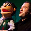 BWW Review: Big-Hearted and Irreverent AVENUE Q at Constellation Theatre Company