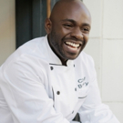 Chef Spotlight: MARK ANTHONY BAILEY Private Chef and TV Personality