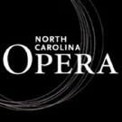 North Carolina Opera Extends Contracts, Appointments New Staff