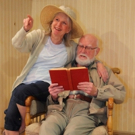 Photo Flash: Sneak Peek at ON GOLDEN POND at The Human Race Theatre