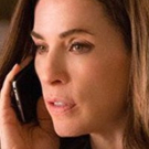BWW Recap: That Thing Six Years Ago on THE GOOD WIFE