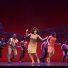 BWW Review: MOTOWN: THE MUSICAL Brings the Music to PPAC In All the Best Ways
