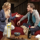 BWW Review: SEX WITH STRANGERS at TheaterWorks