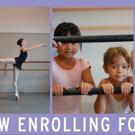 ARB/Princeton Ballet School Announces New Studio in Brunswick