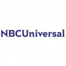 NBC & Affiliates Board Reach Over the Top and TV Everywhere Distribution Agreement