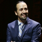 AUDIO: HAMILTON's Lin-Manuel Miranda Writes Deathwatch Beetle Tune for RADIOLAB