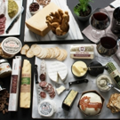IGOURMET Online Ordering for the Finest Foods and Gourmet Gifts