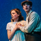 Photo Flash: MARY'S WEDDING Opens this Friday at The Armory