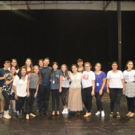 Florida Grand Opera Celebrates a Successful First Year of the New Youth Artist Learning Academy