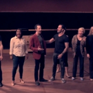 BWW TV: A Broadway Dream Team of Ramin Karimloo, Nancy Opel, Shuler Hensley, Emily Skinner & More Give Sneak Peek of PRINCE OF BROADWAY!