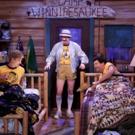 VIDEO: Justin Timberlake & Jimmy Fallon Return to Camp Winnipesaukee on TONIGHT