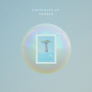 Rodriguez Jr. Releases New Album 'Baobab' on Mobilee