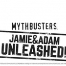 MYTHBUSTERS Tour Comes to the Orpheum Tonight