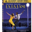 'Seb's Clubs to Take Over the Country to Celebrate LA LA LAND DVD Release