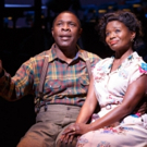 Review Roundup: Encores! CABIN IN THE SKY Opens at City Center