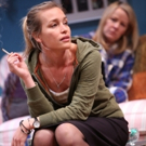 Piper Perabo Leads John Pollono's LOST GIRLS, Opening Tonight at MCC Theater