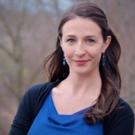 Theatre Harrisburg Names New Executive Director