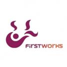 FirstWorks to Welcome Jazz Legend Wynton Marsalis